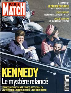 Paris Match 210722.jpg