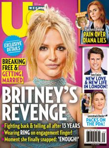 US Weekly 210802.jpg