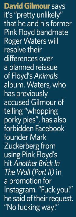 Classic Rock UK 2021-08 PFloyd.jpg