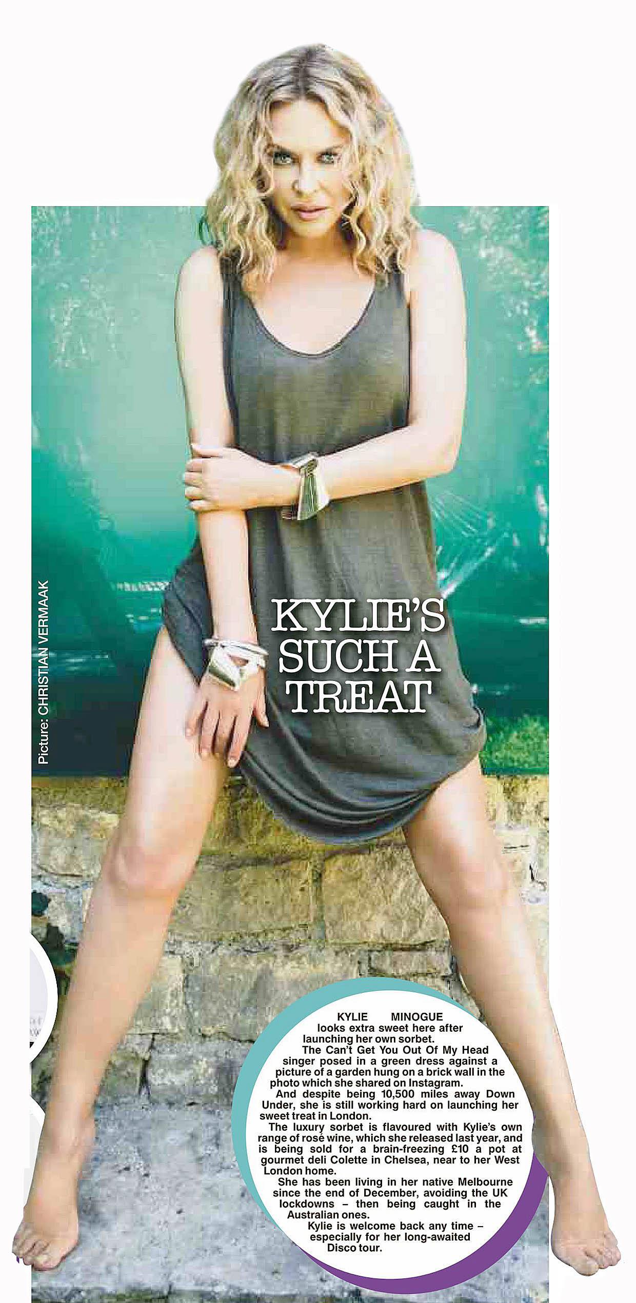 Sun 210721 Kylie.jpg