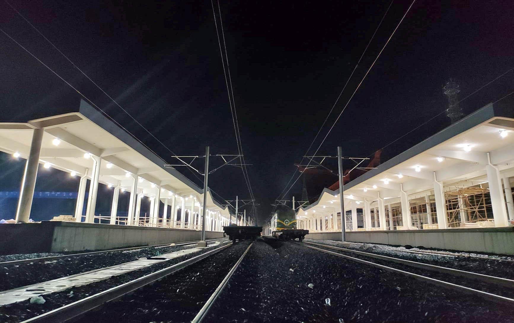 Luang Prabang Station 2107 03.jpg