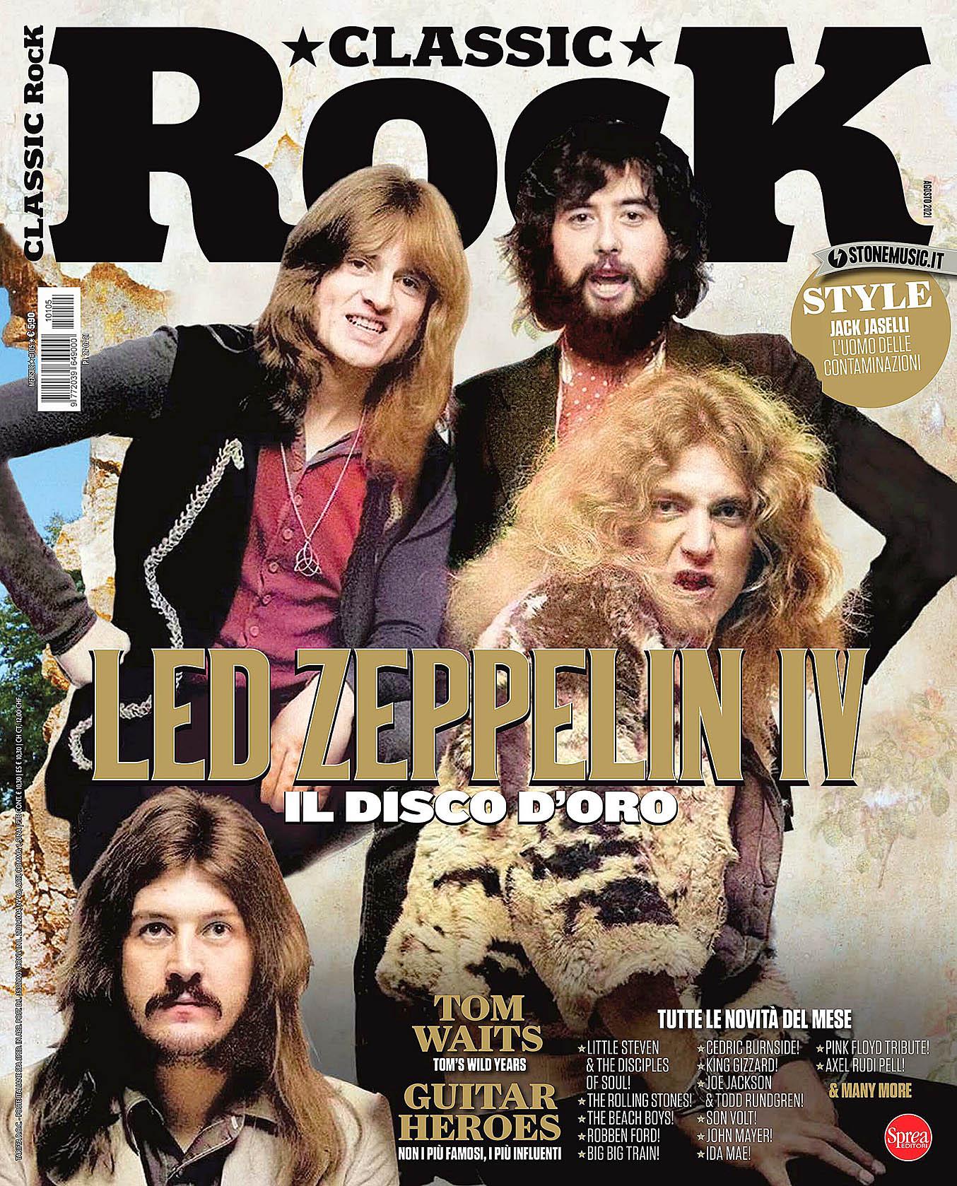 Classic Rock Italy 2021-08.jpg