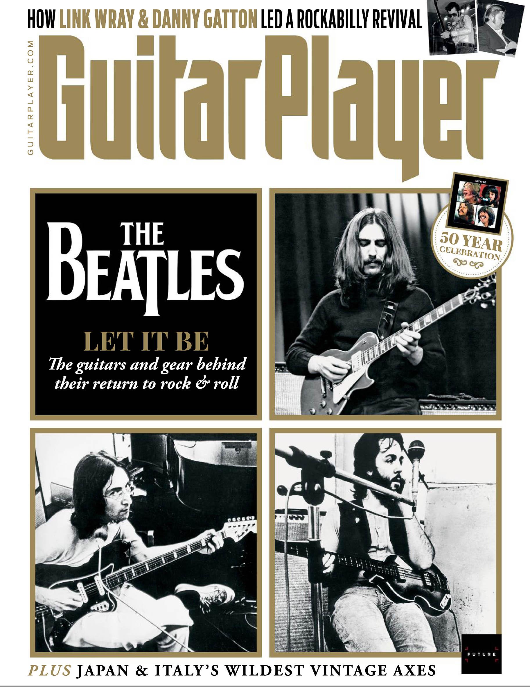 Guitar Player 2021-09 Beatles 01.jpg