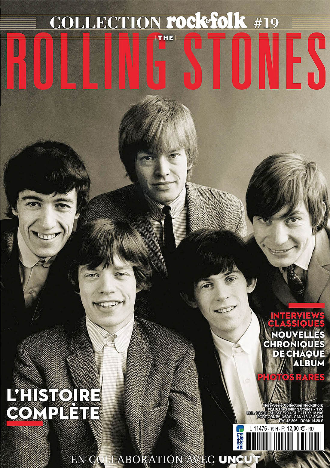 Rock and Folk Sp 19 2021 Rolling Stones.jpg