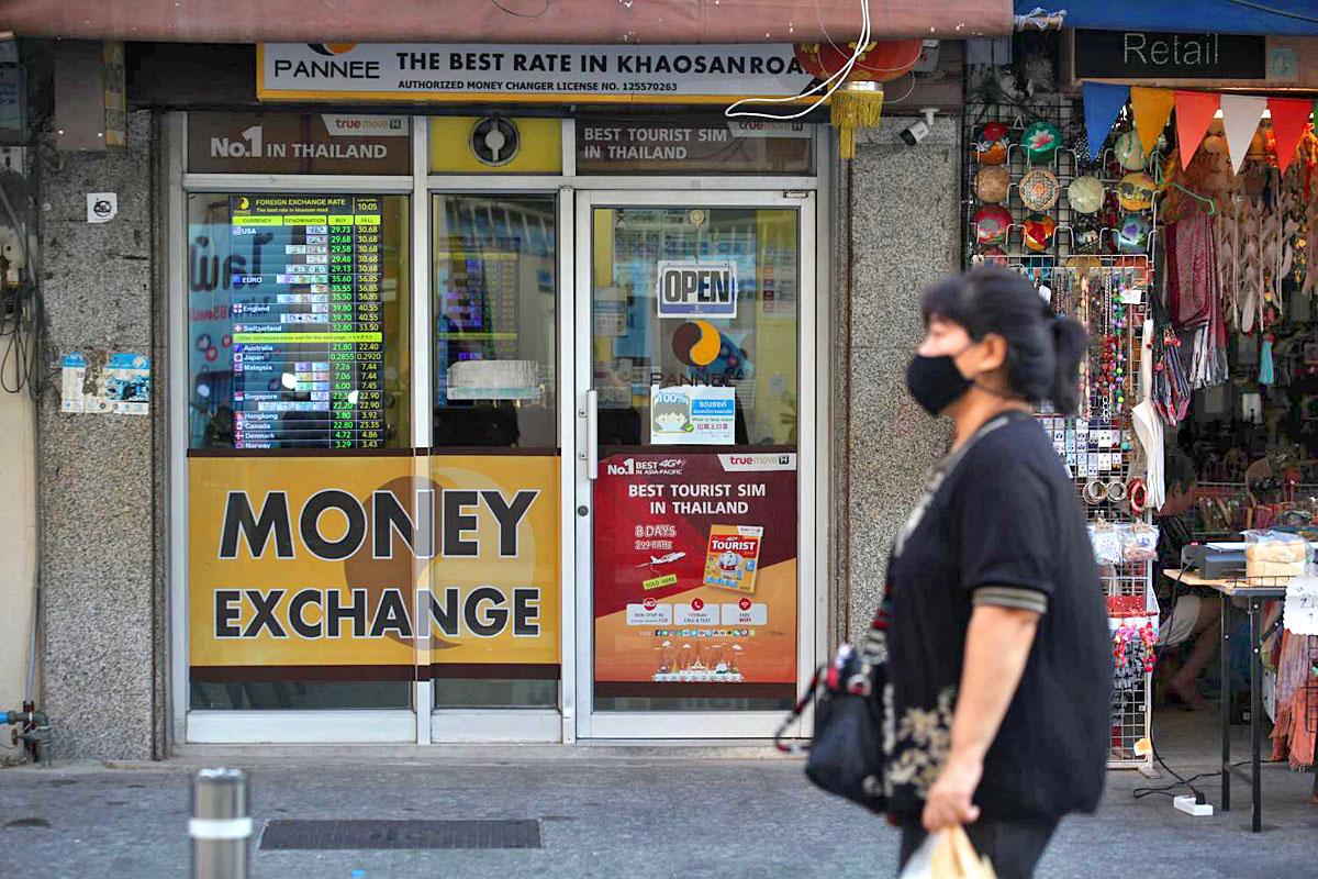 Khao San Exchange.jpg