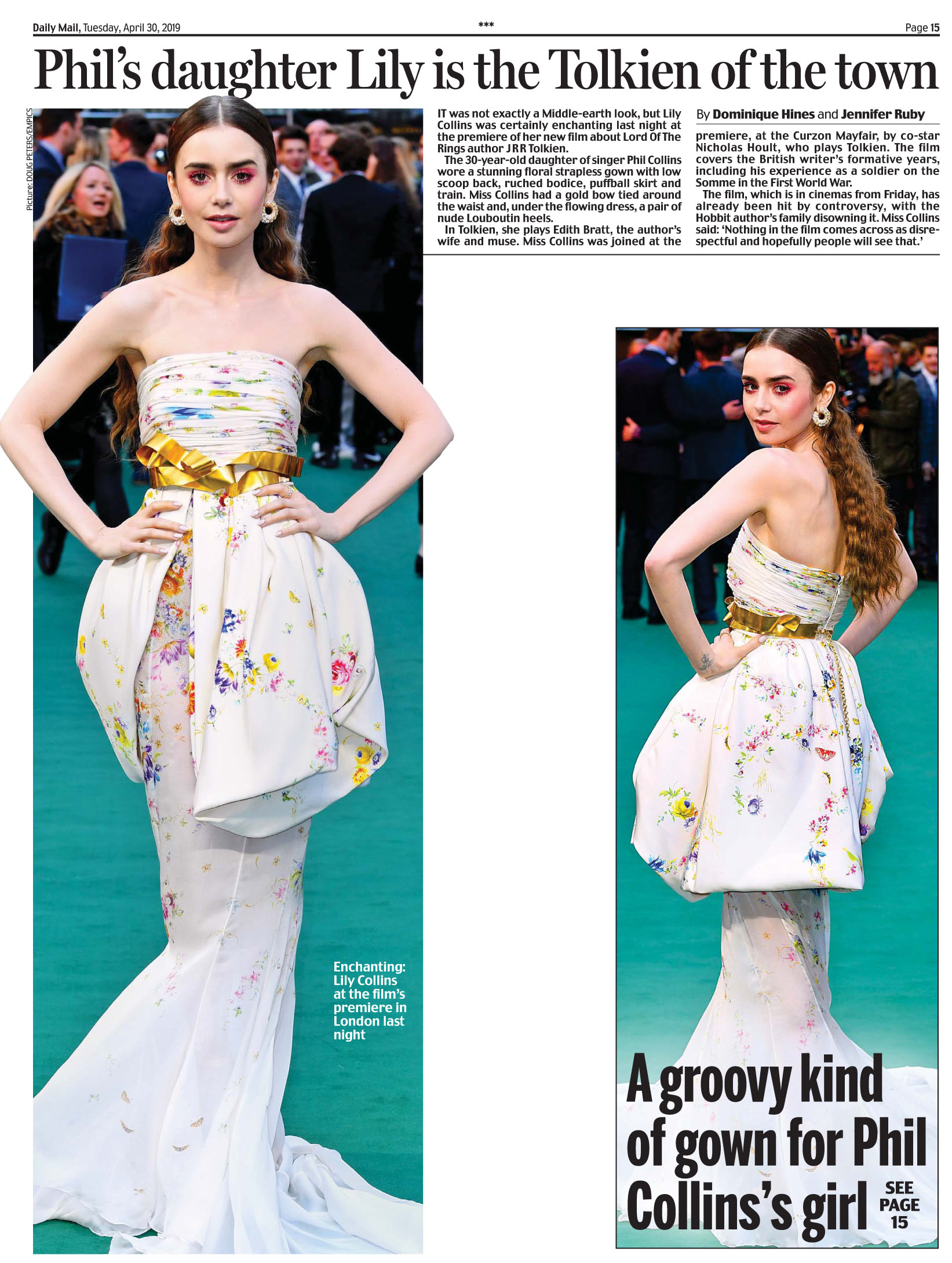 Daily Mail April 30 2019 LilyCollins.jpg