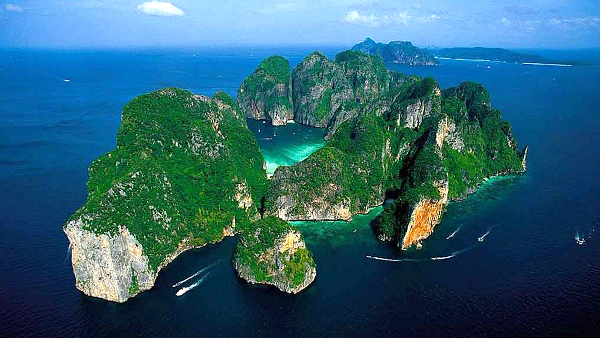 Koh Phi Phi 07.jpg