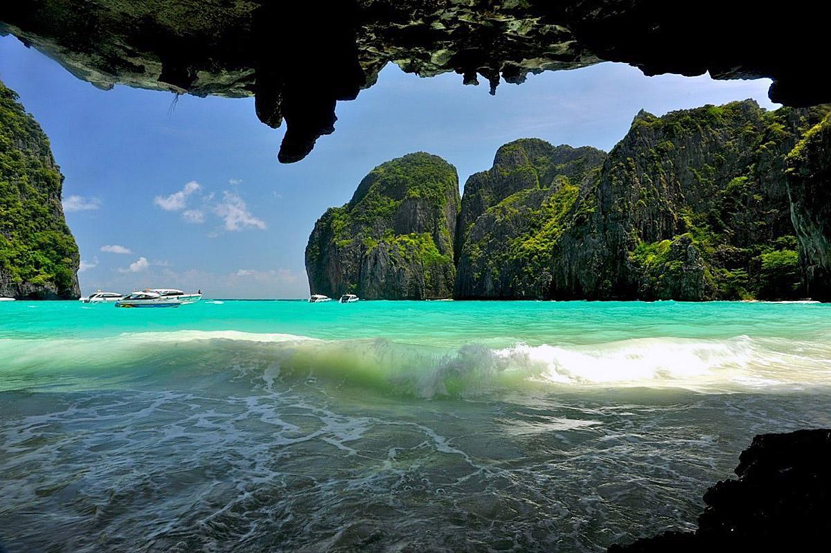 Koh Phi Phi 08.jpg