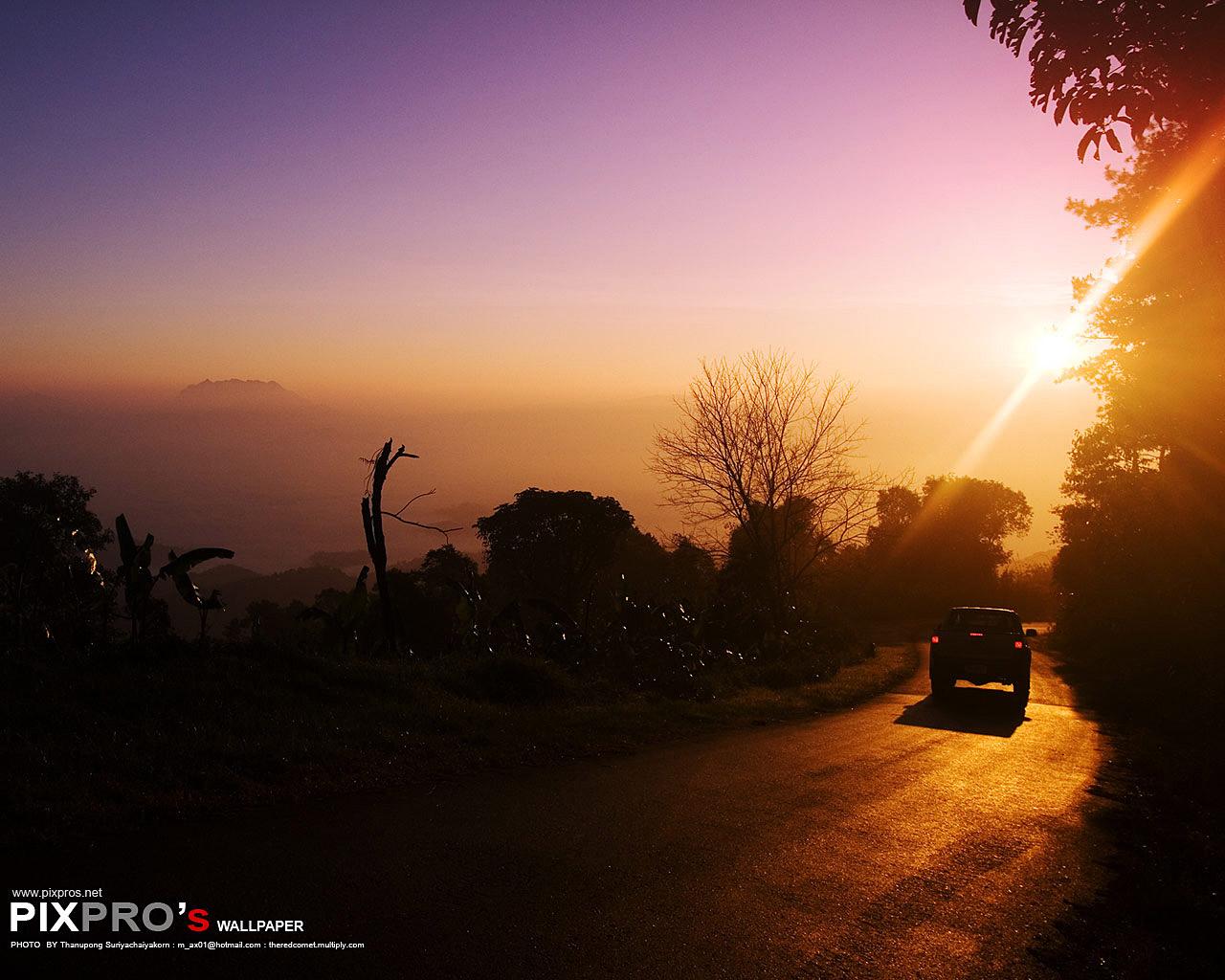 Scenic Thai 115.jpg