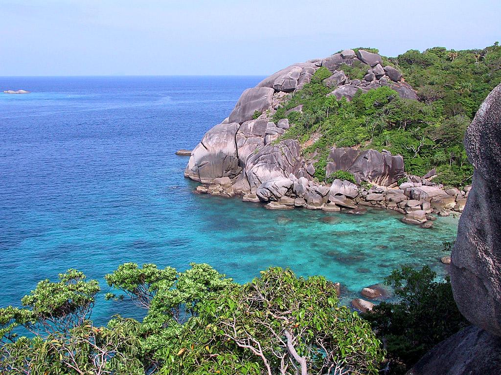 Similan Islands 7.jpg