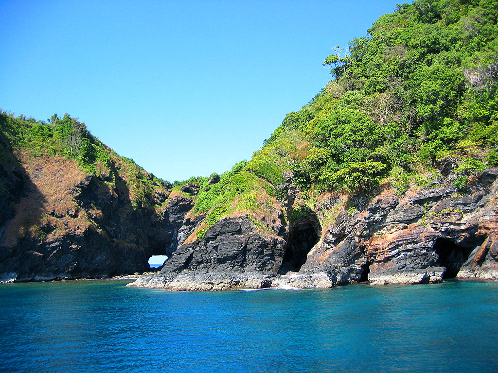 Similan Islands 9.jpg