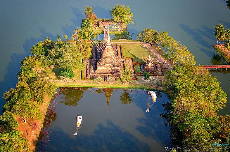 Sukhothai 6.jpg