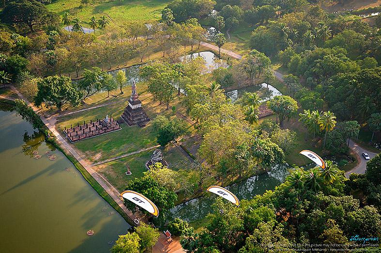 Sukhothai 7.jpg
