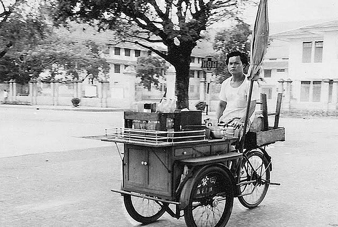 1960 Bangkok.jpg