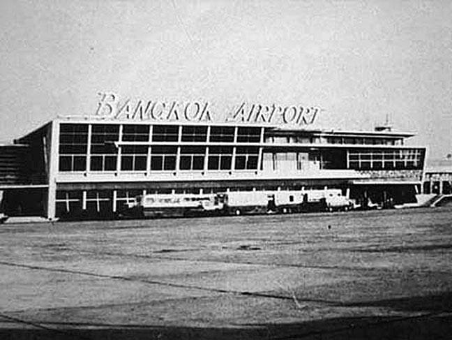 1960 Don Muang 02.jpg