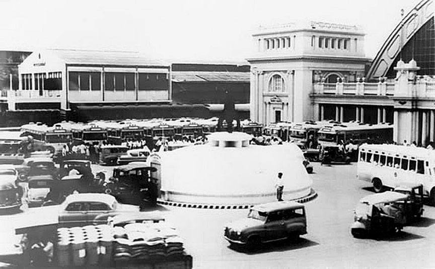 1960 Hua Lamphong 02.jpg