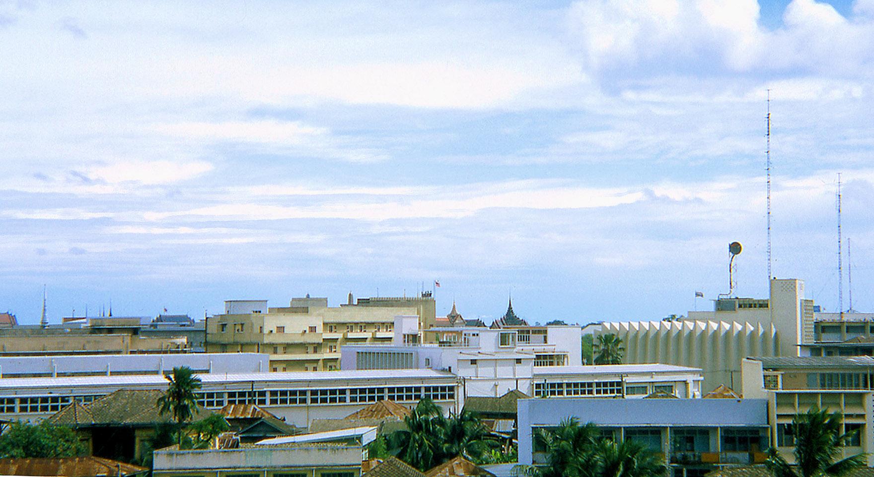 1968 Bangkok Skyline 4 by Harry McCown.jpg
