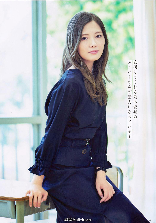 Mai Shiraishi BLT 1906 03.jpg