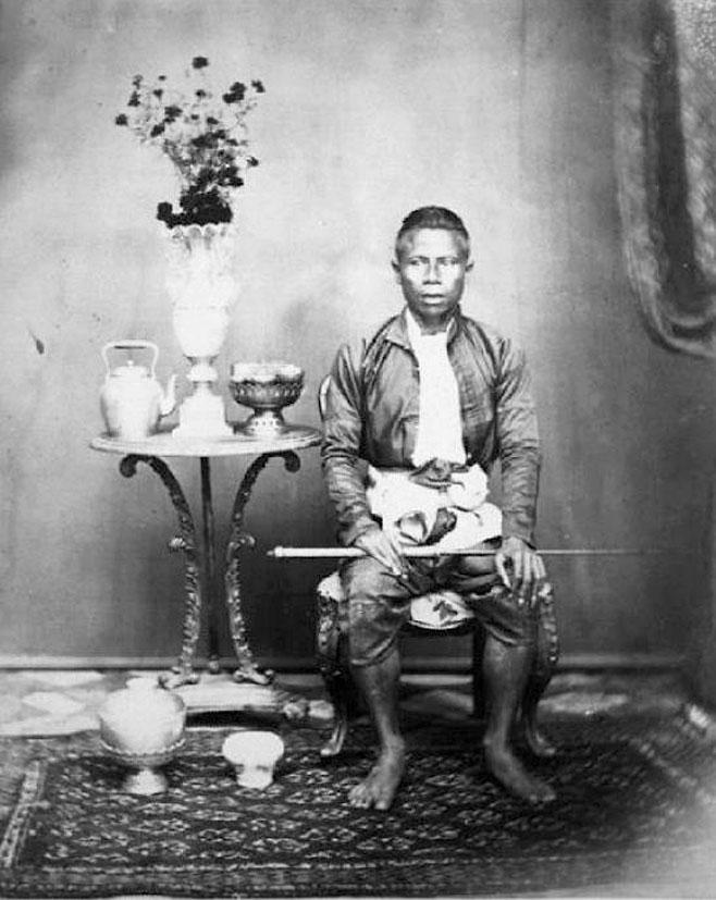1881 Siamese noble portrait.jpg