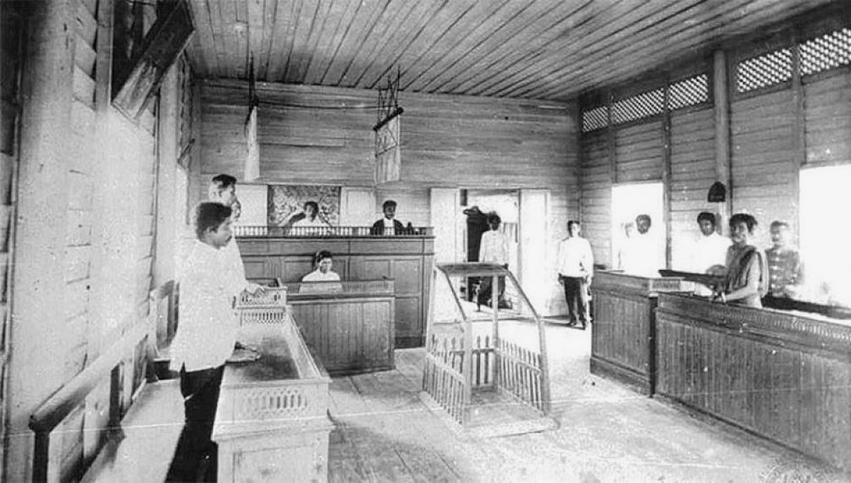 1901 Siamese court hearing and execution sentencing.jpg