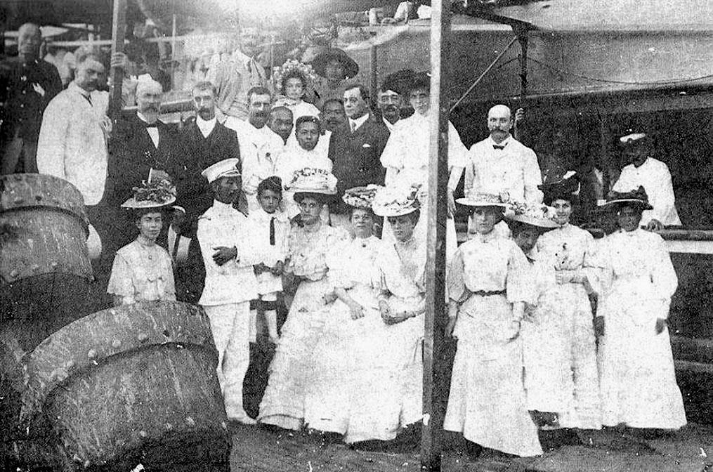 1905 Edward Thomas Miles, Phuket.jpg