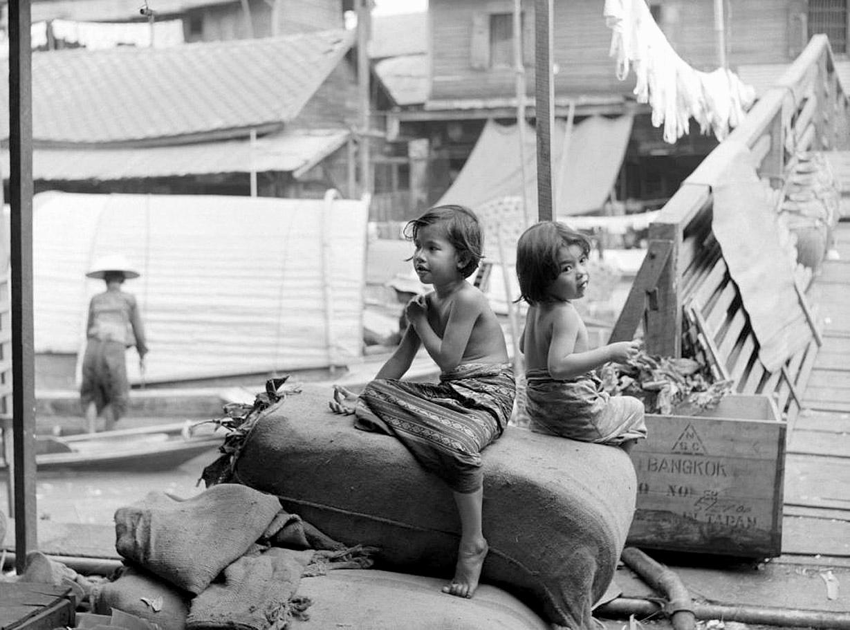 1956 Phetchaburi.jpg