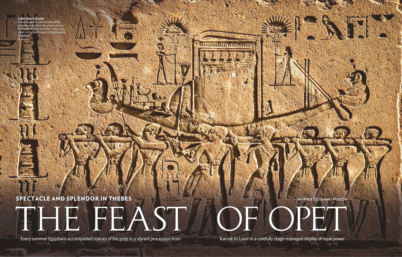 NG History 2019-05-06 Egypt 01.jpg