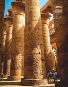NG History 2019-05-06 Egypt 03.jpg