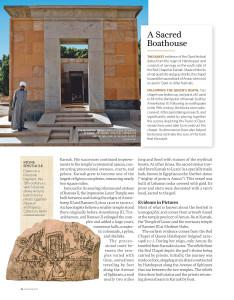 NG History 2019-05-06 Egypt 04.jpg