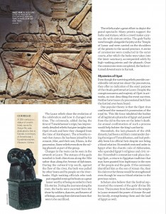 NG History 2019-05-06 Egypt 06.jpg