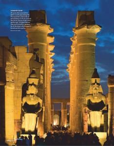 NG History 2019-05-06 Egypt 09.jpg