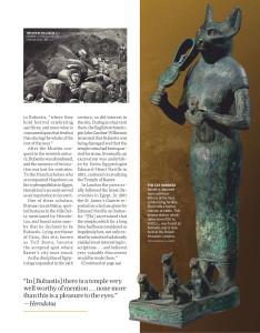 NG History 2019-05-06 Egypt 12.jpg