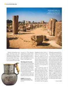 NG History 2019-05-06 Egypt 14.jpg