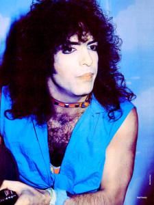 Hard Rock 8410 Kiss 02.jpg