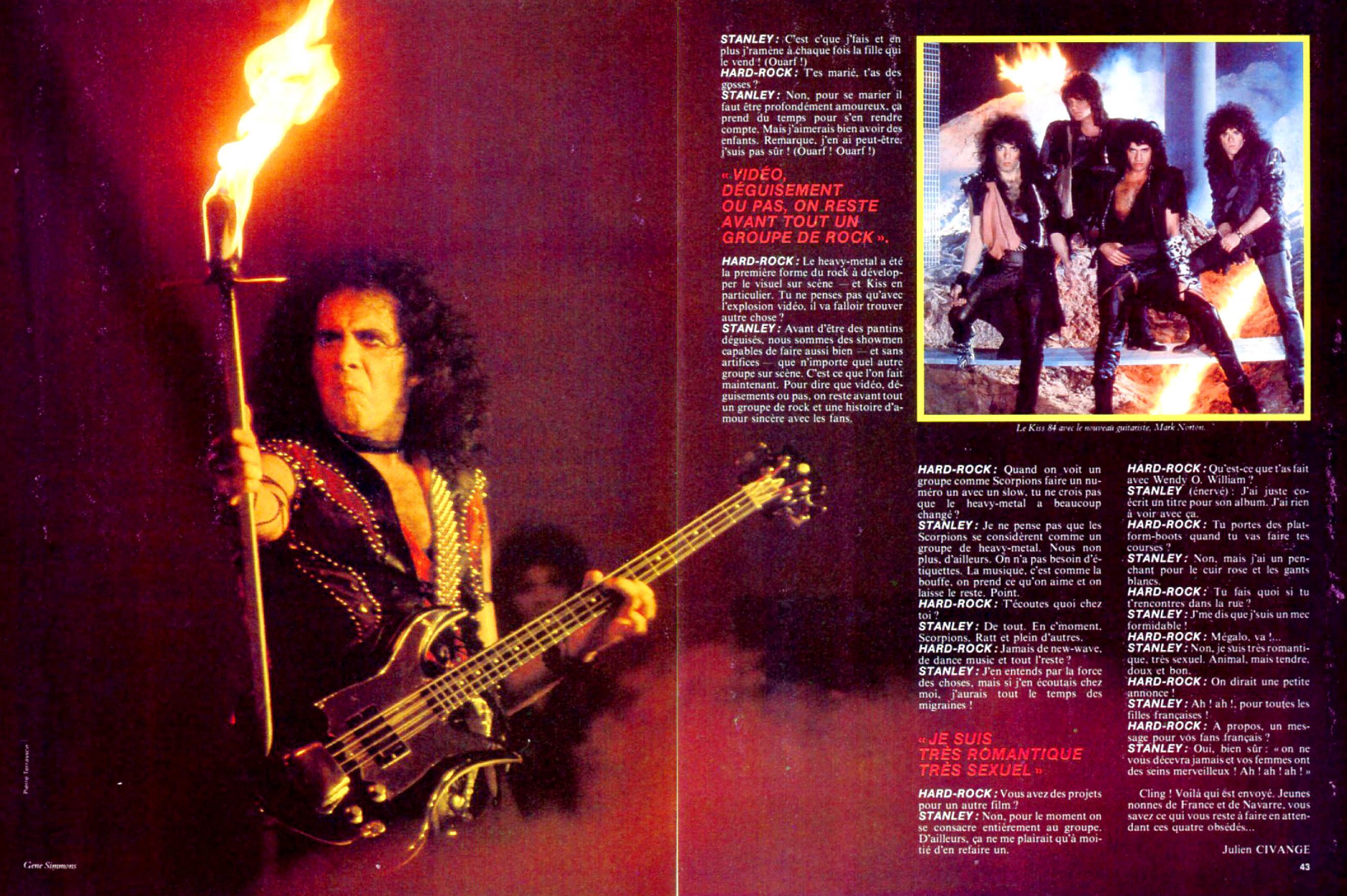 Hard Rock 8410 Kiss 04.jpg