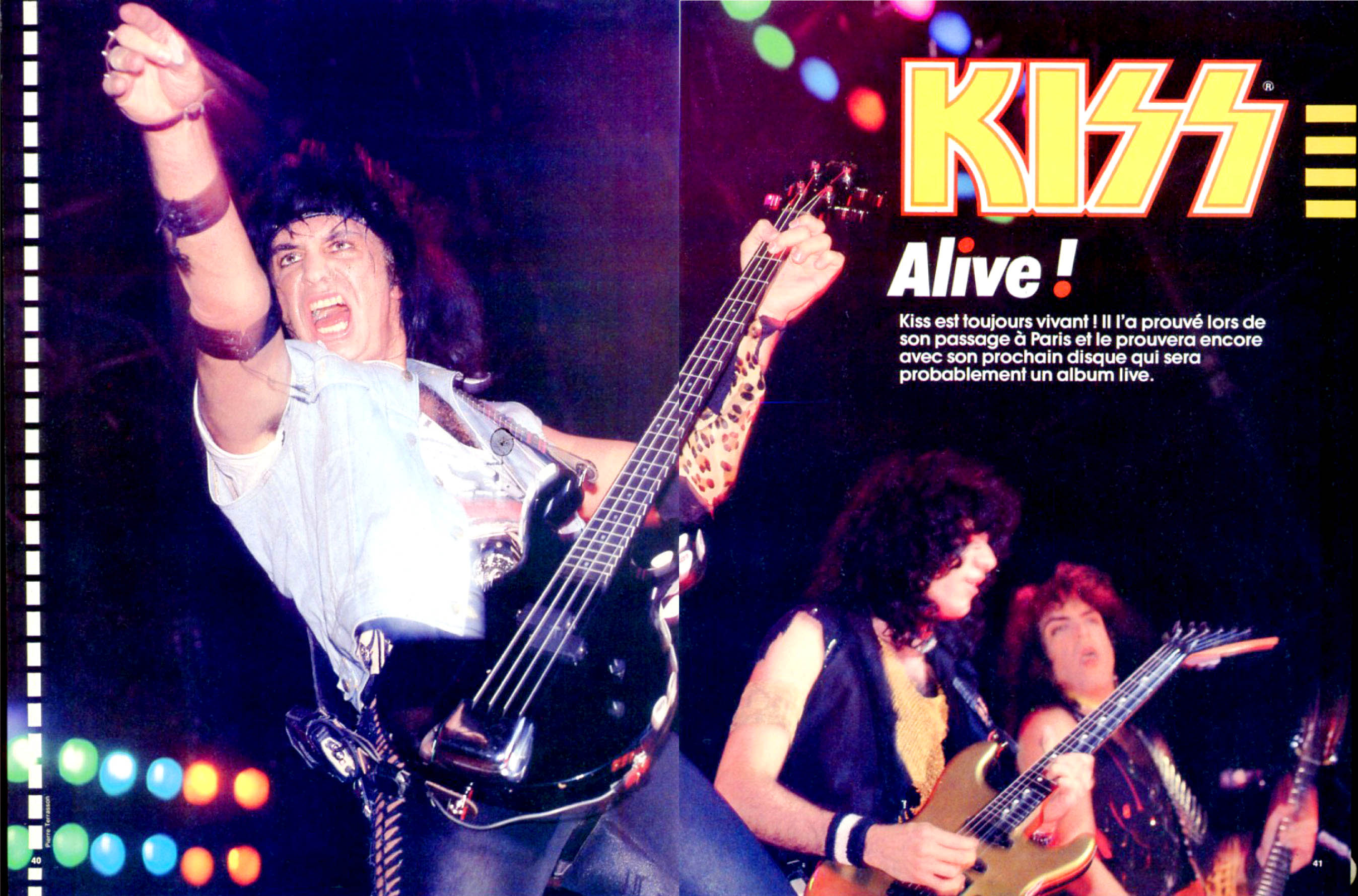 Hard Rock 8412 Kiss 01.jpg