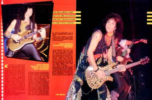 Hard Rock 8412 Kiss 02.jpg