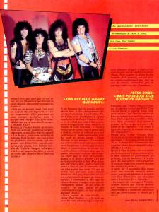 Hard Rock 8412 Kiss 03.jpg