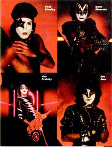 Kerrang 8112 Kiss 02.jpg