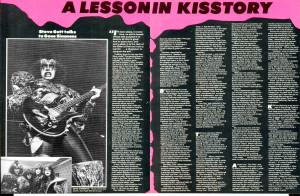 Kerrang 8202 Kiss.jpg
