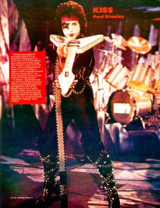 Kerrang 820506 Kiss.jpg