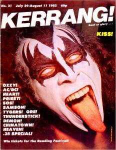 Kerrang 820729 Kiss.jpg