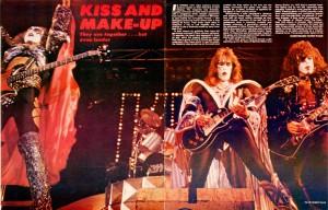 Kerrang 820729 Kiss2.jpg