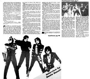 Kerrang 820729 Kiss4.jpg