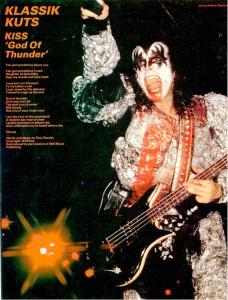 Kerrang 821118 Kiss.jpg