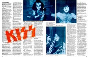 Kerrang 821230 Kiss2.jpg