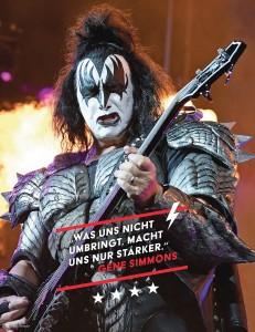 Metal Hammer Ger 2021-08 Kiss 01.jpg