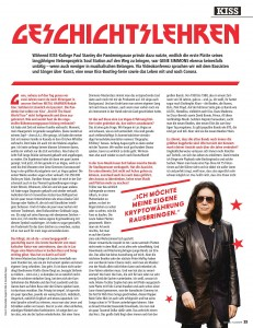 Metal Hammer Ger 2021-08 Kiss 02.jpg