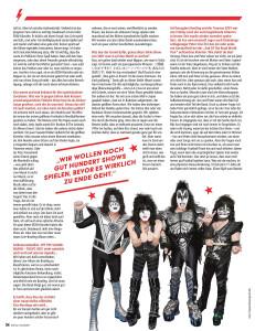 Metal Hammer Ger 2021-08 Kiss 03.jpg