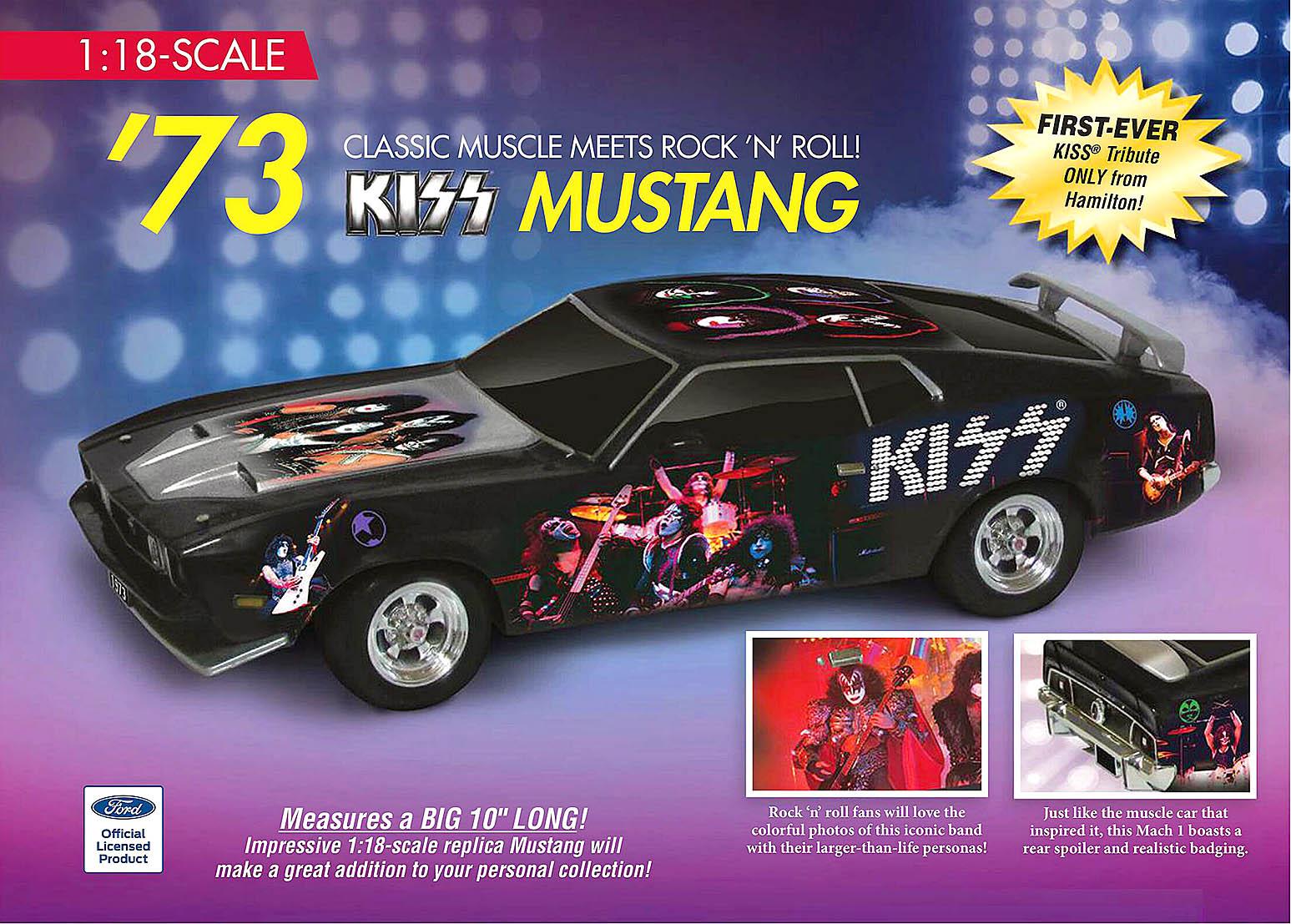 National Enquirer 210329 Kiss.jpg